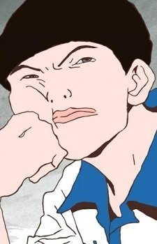 Hoshino-Yutaka-ping-pong-the-animation.jpg