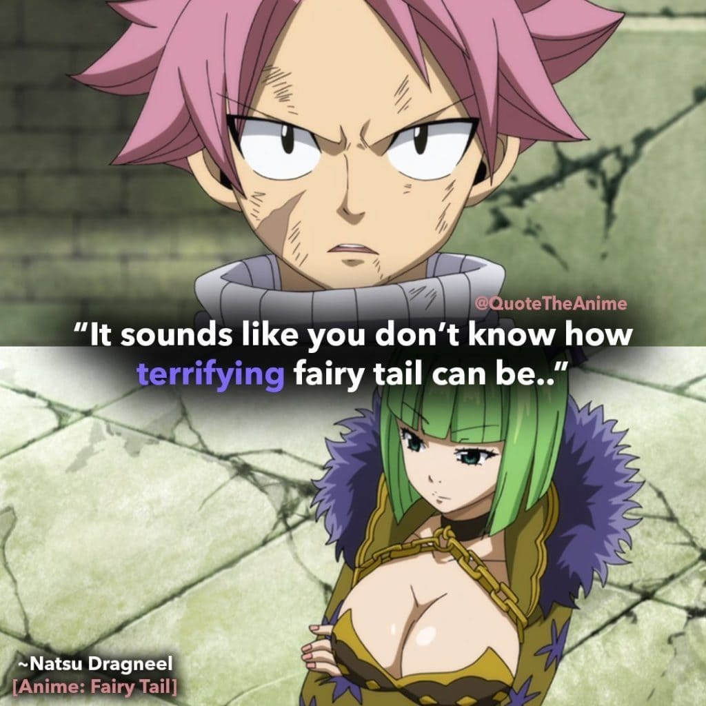 natsu-quotes-it-sounds-like-you-dont-know-how-terrifying-fairy-tail-can-be-fairy-tail-quotes