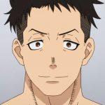 akitaru obi profile pic