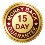 15-day-money-back-guarantee