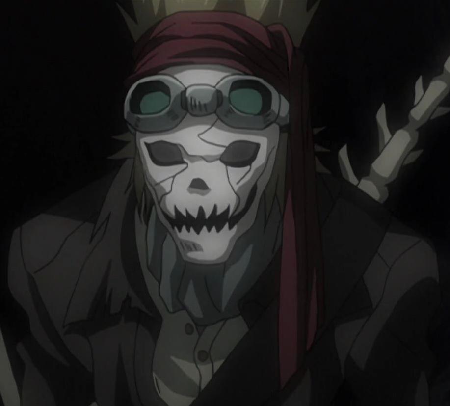 Death Note Stream Ger