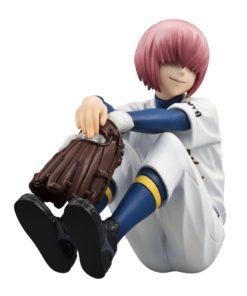 Haruichi Kominato MegaHouse Figure Ace of Diamond | Diamond no Ace
